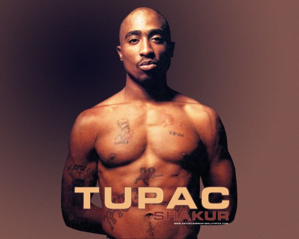 tupac-5
