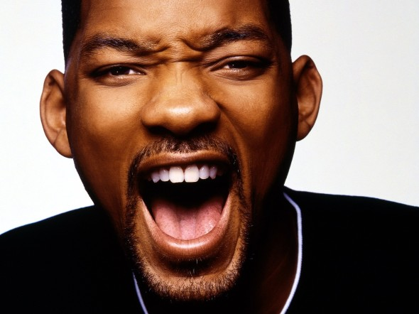Will-Smith-an-Emotional-Fresh-Prince